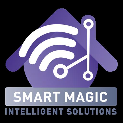 Smart Magic Smart Home