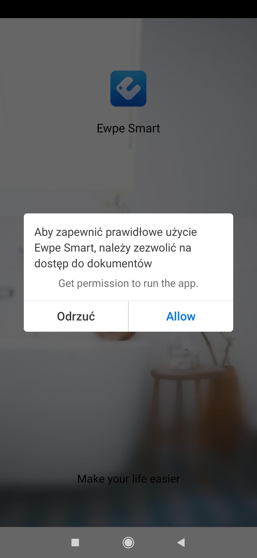 aplikacja_EWPE_Smart_01
