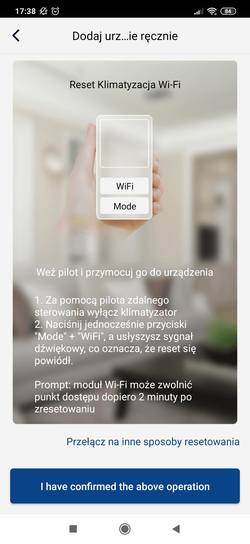 aplikacja_EWPE_Smart_08